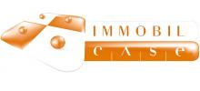 IMMOBIL C.A.S.E. SNC, Agenzia Immobiliare San Giorgio di Nogaro