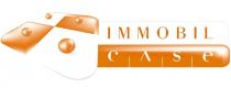 Immobil C.A.S.E. Snc Di Sattolo Cristian & C.